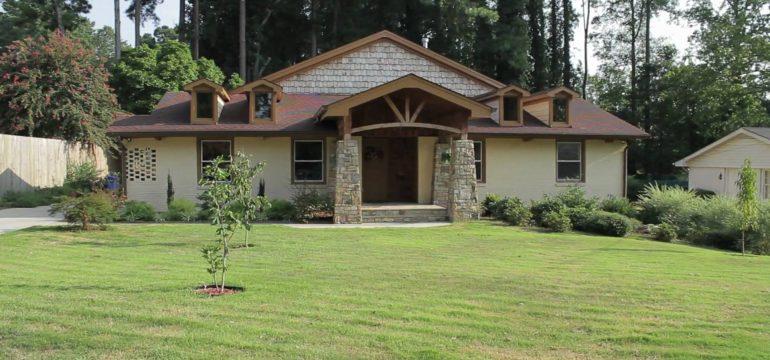 Safe Haven Assisted Living Home Atlanta Georgia Senior Mental
