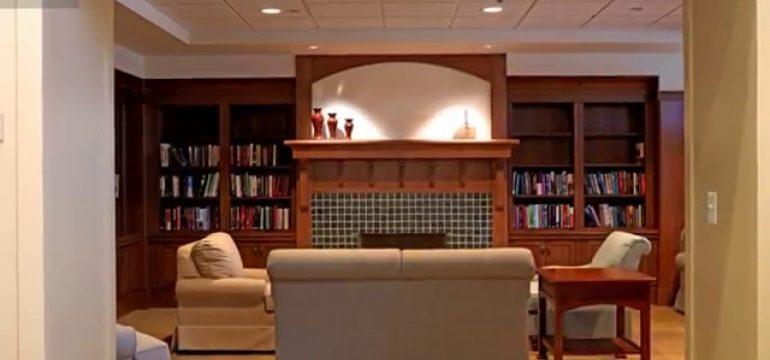 Senior Assisted Living Facility Video Virtual Tour Senior Mental
